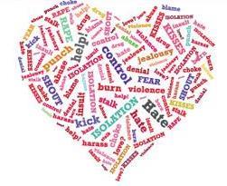 Doncaster Domestic Abuse Service Logo